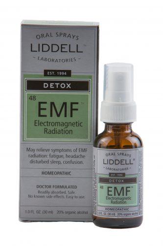 EMF Detox