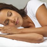 Read More: We have a snoring problem