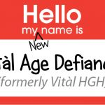 Read More: A Rose by Any Other Name is Called Vitàl Age Defiance