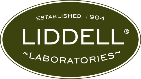 Liddell Laboratories - logo