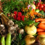 Read More: Is It Time for You to Make the Move to Organic?