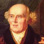 Read More: The Birth of Homeopathy