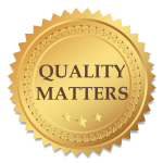 Read More: Quality is our passion at Liddell