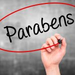 Read More: The Pervasive use of Parabens