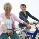 Read More: Hip fractures – what you know could save your life
