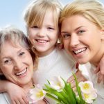 Read More: 50 Things You Can Do for Your Mom for Mother's Day