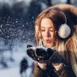 Read More: Hacks for staying warmer in cold weather