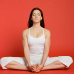 Read More: Finding a slower pace: yoga styles to suit you