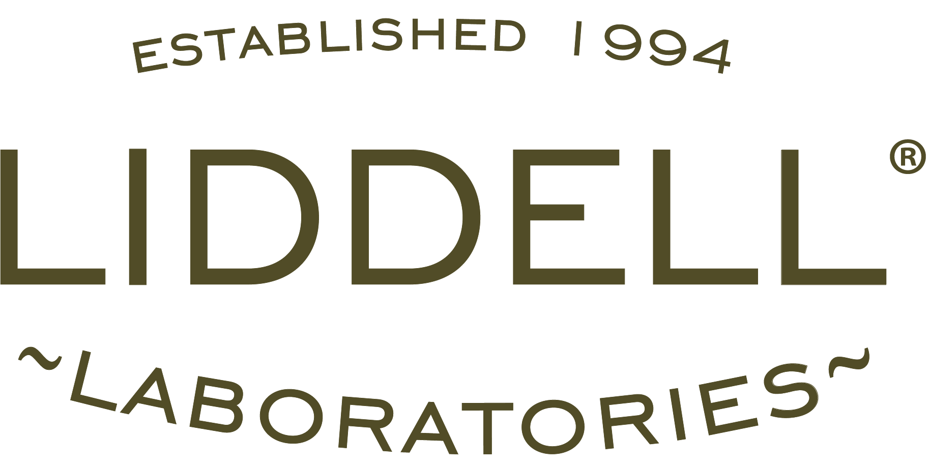 Liddell Laboratories